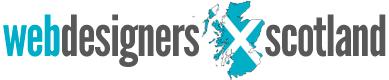 web designers scotland